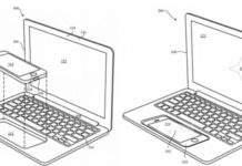 patent applea hibirid računalo