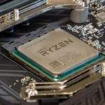 AMD-Ryzen-7-CPU