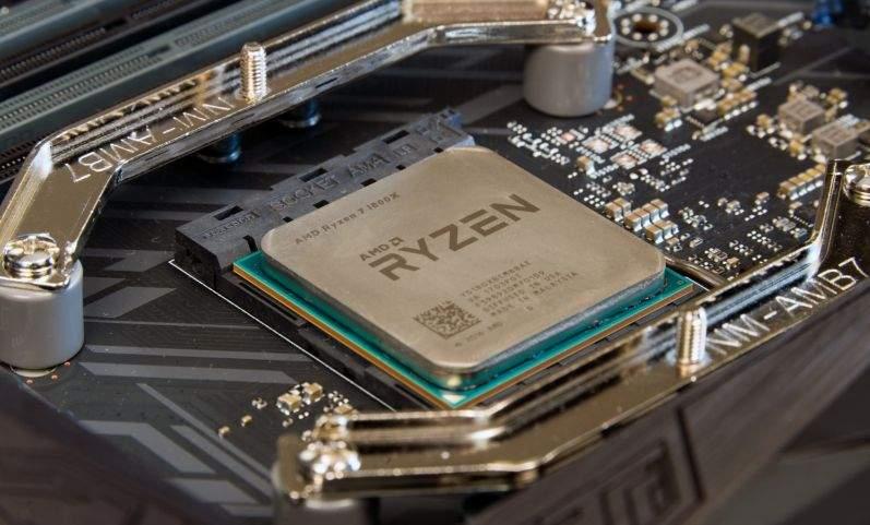 AMD-Ryzen-7-CPU