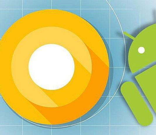 Android-8.0