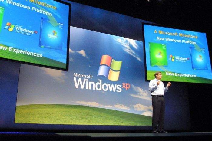 Bill-Gates-Windows-XP[1]