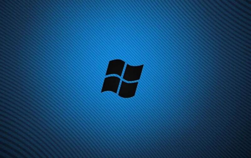 desktop windows manager 1