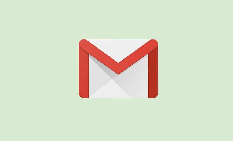 spoji gmail na izgled protokol za druženje nakon prvog sastanka