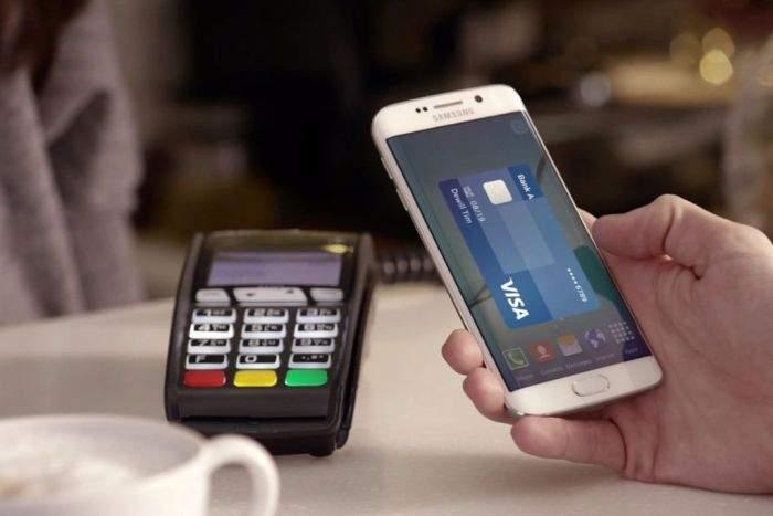 Samsung-Pay-galaxy s8