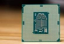 Skylake-X i9 7900X