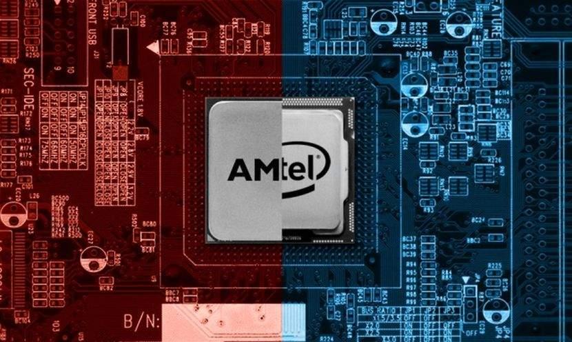 amd_vs_intel-cpu
