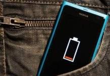 aplikacije koje troše bateriju na mobitelu