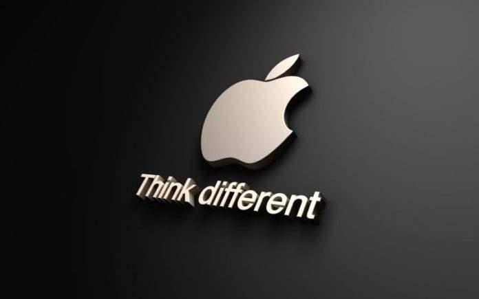 apple-TVRTKA