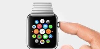 apple-watch-0