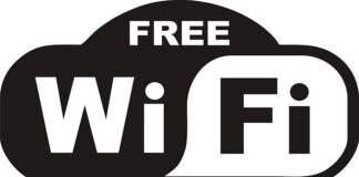 besplatni_WiFi