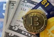 bitcoin-CIJENA