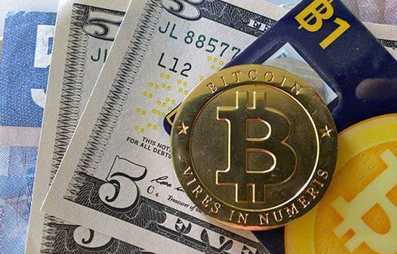 ženski bitcoin milijunaš gubite li novac kada mijenjate bitcoin za alt kovanice