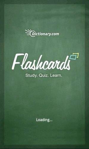 aplikacije za učenje