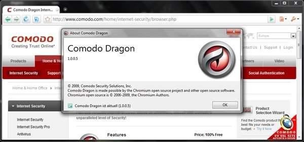 comodo_dragon-1