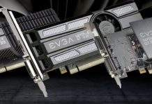 geforce GT1030