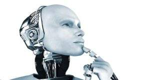 kina-roboti