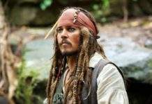 pirati-s-kariba-novi-film