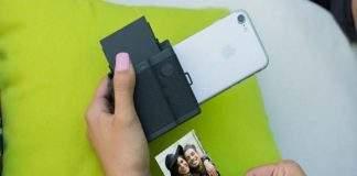 print-s-pametnog-telefona