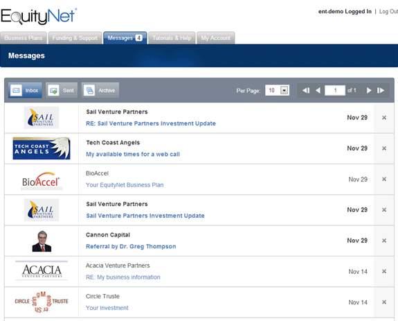 besplatna indonezijska stranica za upoznavanje