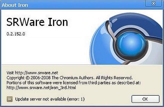srware-iron-preglednik
