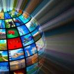 streaming filmova