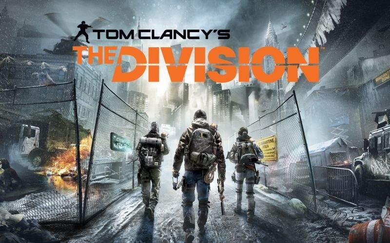 tom-clancys-the-division besplatno