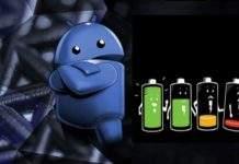 trajanje baterija na mobitelu
