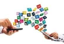 web-aplikacija-ili-mobilna-aplikacija