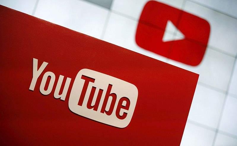 youtube pravila