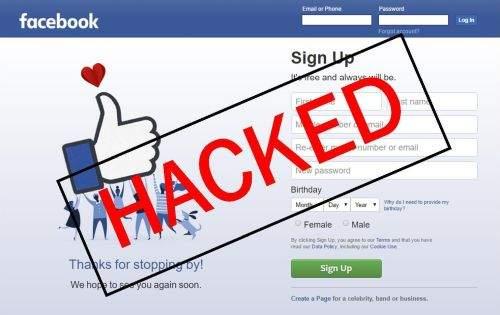 online dating prevare lažni profili