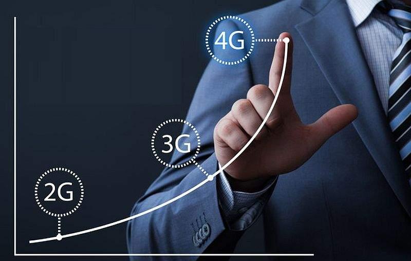 KAKO POVEĆATI 3G BRZINU INTERNETA