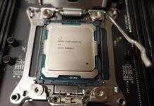 Koja je najbolja temperatura procesora