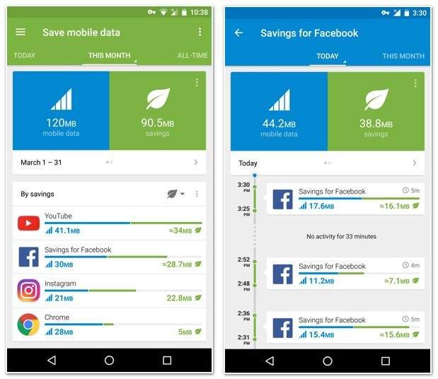Opera-Max-3.0-facebook-savings