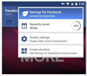 Opera-Max-3.0-facebook