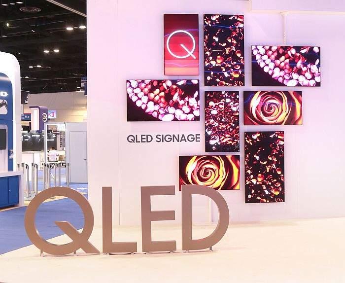 Samsung_QLED_Signage_3