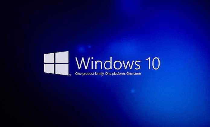 Windows-10-32 ILI 64 BITA