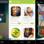 android-adware