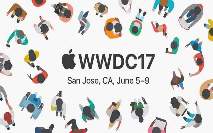 apple-wwdc 2017