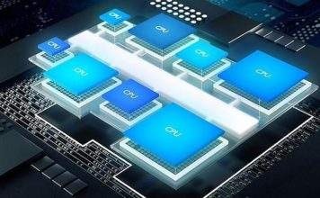 arm procesori