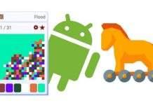 dvmap android virus