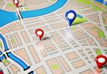 google maps savjeti