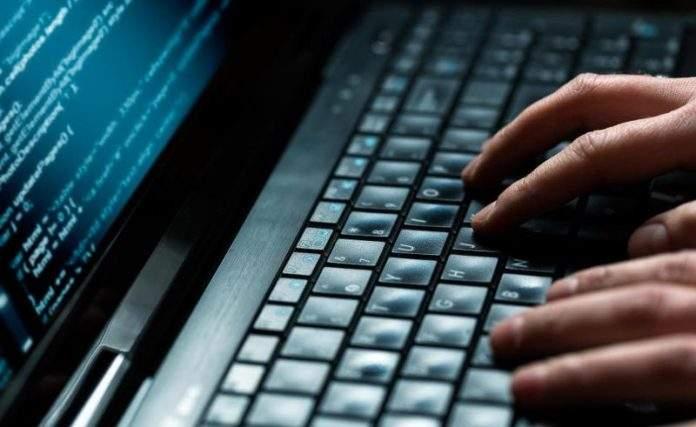 malware zaštita