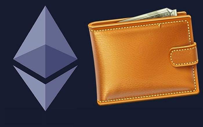 najbolja kriptovaluta