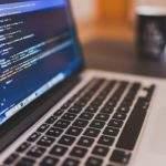 najbolji programeri