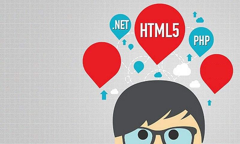 softver za upoznavanje php kako poslati početnu poruku na web mjestu za upoznavanje