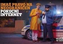 tele2-internet