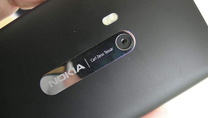 Nokia-carl