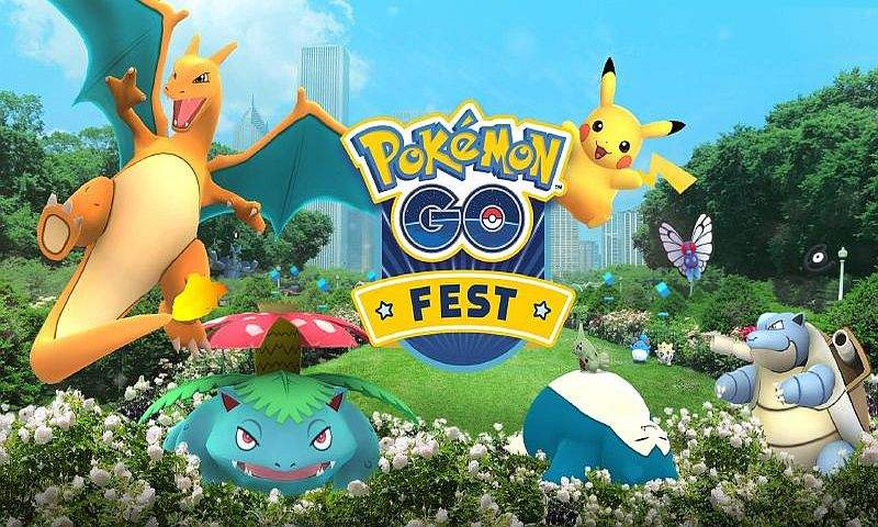 Pokemon-Go-Fesrt