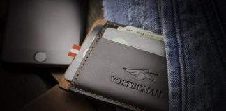 Volterman-pametni-novčanik