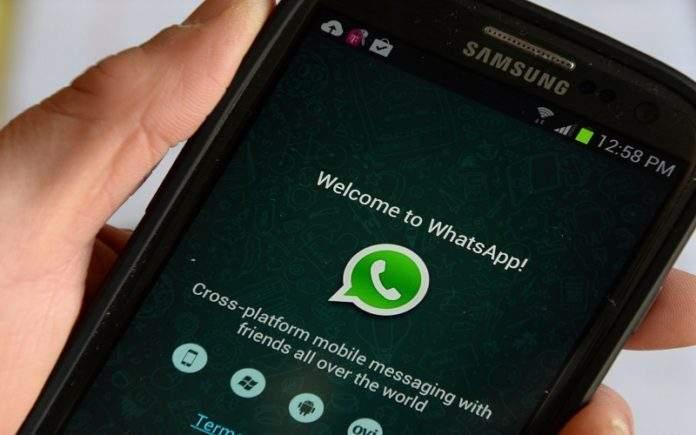 Kako čitati WhatsApp poruke bez znanja pošiljatelja | PC CHIP